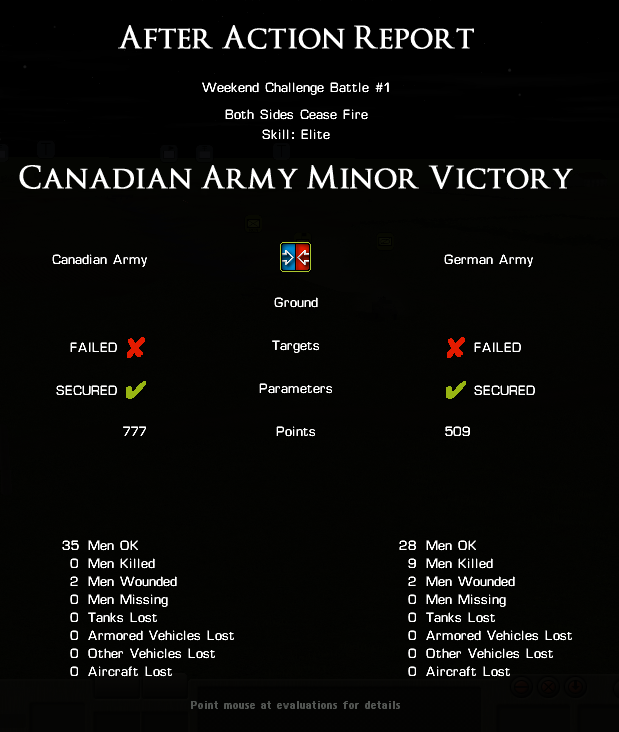 MinorVictory.png.9eecdc0e257ce24521d45cb3ac89ac07.png