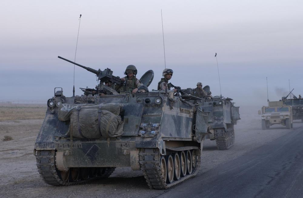 US_M113_in_Samarra_Iraq.jpg
