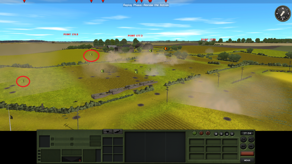 trench foxhole 3 minutes.png