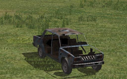 Vehicle-9-Wrecked-Car.jpg.dfcac60caebc4f