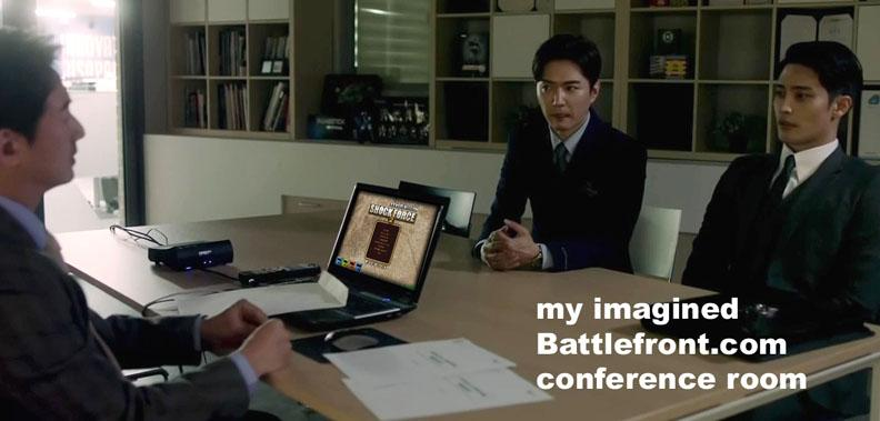 BFC conference room.jpg