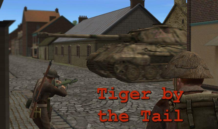 tiger-preview-892x530.jpg.039bbdf0a6a33857df6b1434c4592ba7.jpg