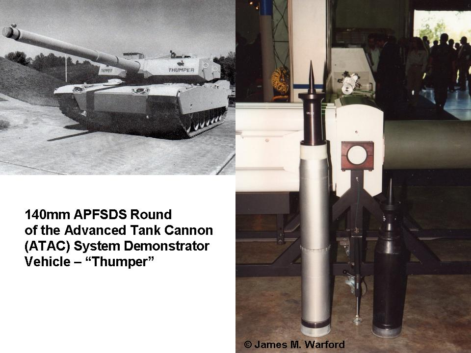 Image result for XM291 cannon
