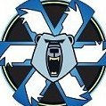 Clan_Ghost_Bear