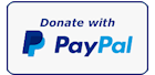 donate-paypal-main_140x68.png