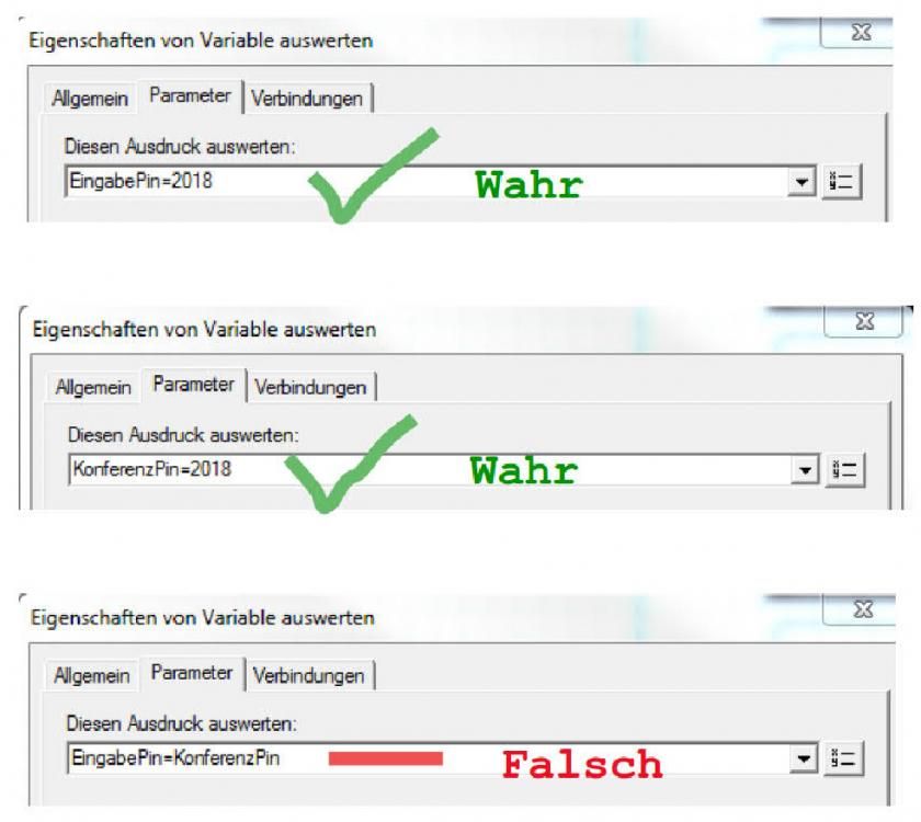 Variable auswerten Screenshot2.jpg