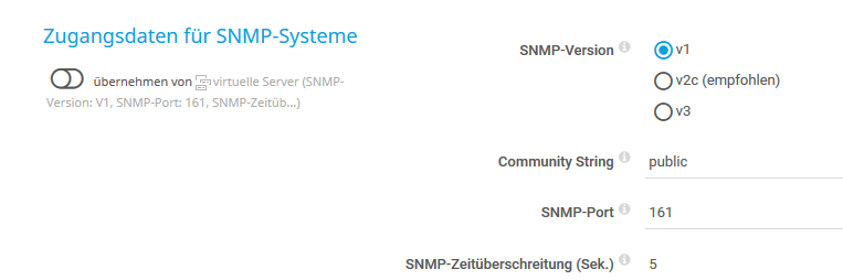 SNMP.png