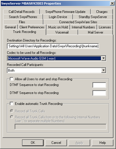 WLW-trunkrecording_DF76-TrunkRecording_2.png