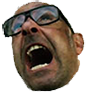 tucci.png