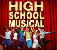 High School Musical Club