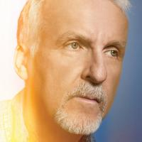 The Box Office King - James Cameron