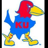 Jayhawk the Hutt