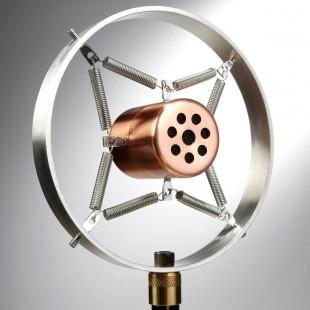 PlacidAudio-Copperphone-Mini2-JV_TIGHT-C