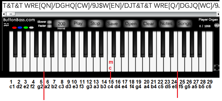 piano MVF.png