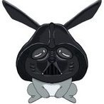 Darthbunbun