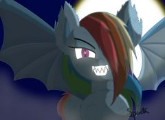 You too Rainbow Dash?!