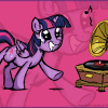 Twilight, y u so adorkable?