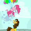 Bubbles and Balloons