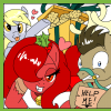 Happy Hearth's Warming! (Merry Christmas)