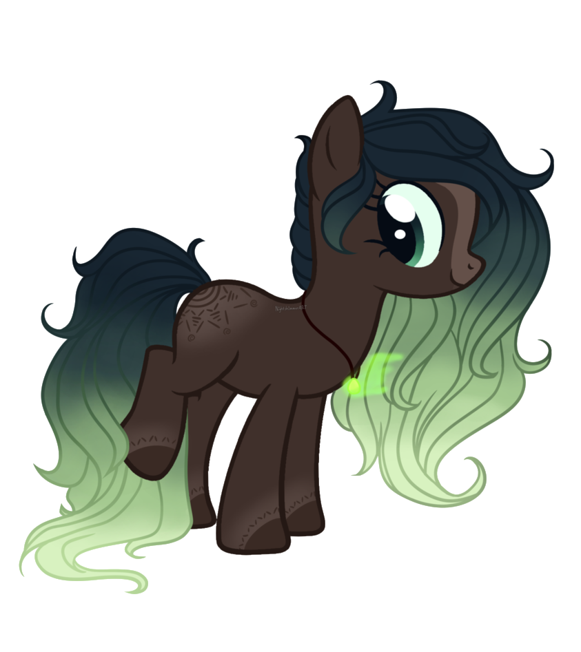 mystic_pony_adoptable__sold__by_nightshimmerart-daveuky.png
