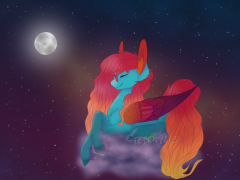 in-the-stars--art-trade--by-tricky213-daqpg3q.png