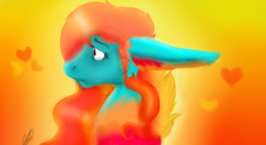 lineless_stormence_by_quarake-d9gozez.png