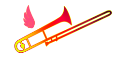 trombone_silhouette.png