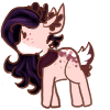 _c__pink_pony_by_mintycement-daufp8q.png