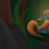 stormence_in_the_forest_by_quarake-d9kol3q.png