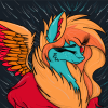 stormy_by_quarake-d8umq18.png