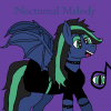 Nocturnal Melody