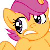 Scootaloved