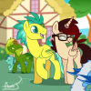 meeting_with_friends_by_azul_j-d9pbtj5.png