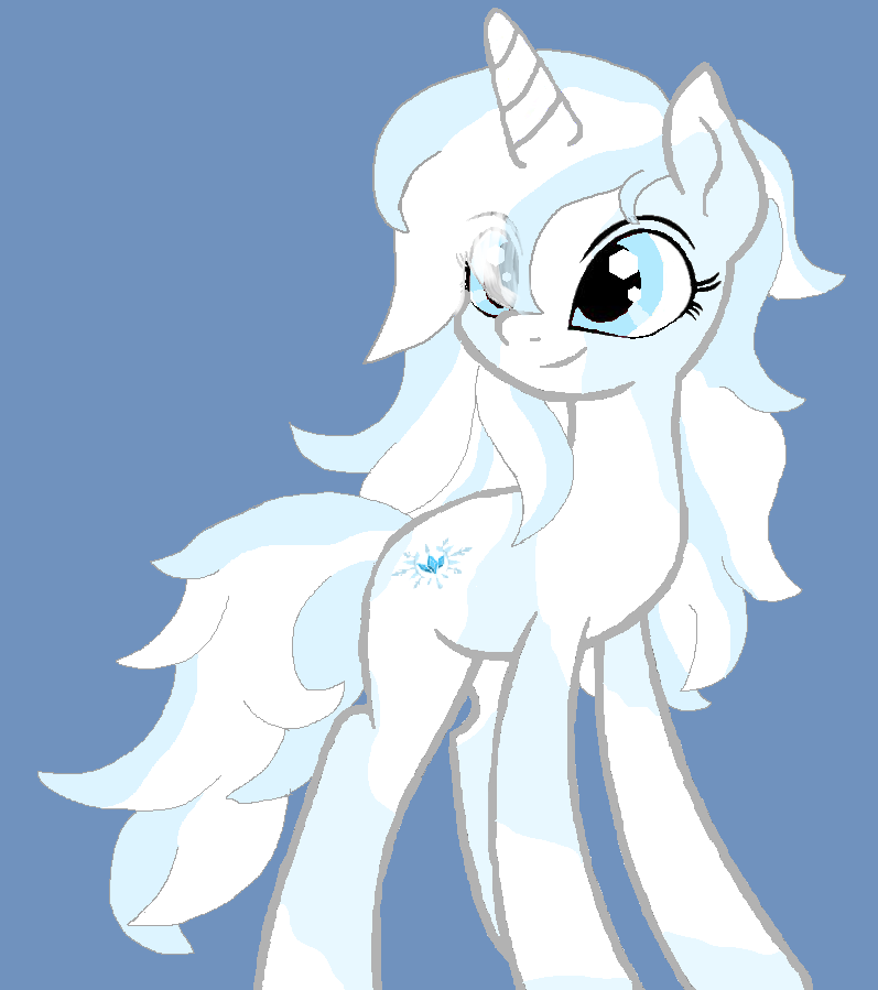 Opal Unicorn.png
