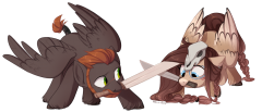 _pc__sword_practice__by_birb_o_fluff-dcb4uup.png