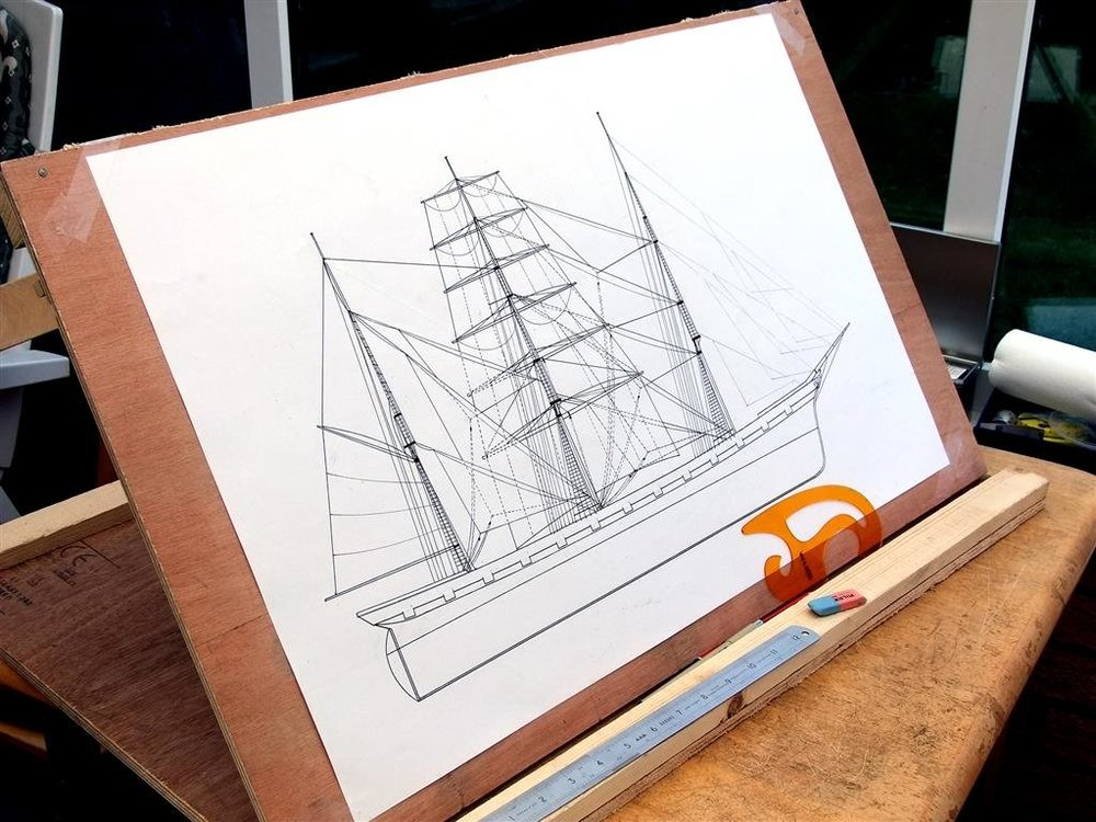Drawing (Medium).JPG