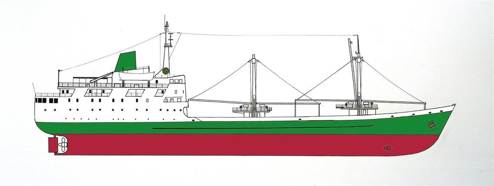 St Helena final profile - Coloured (Medium).JPG