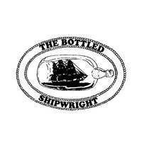 The Bottled ShipWright