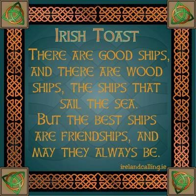 Irish Toast.jpg