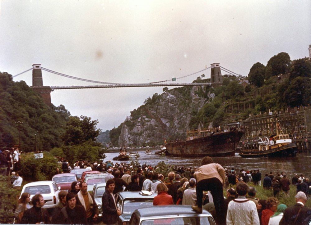 ssgreatbritain_returning_to_bristol.jpg