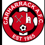 Carharrack Loyal