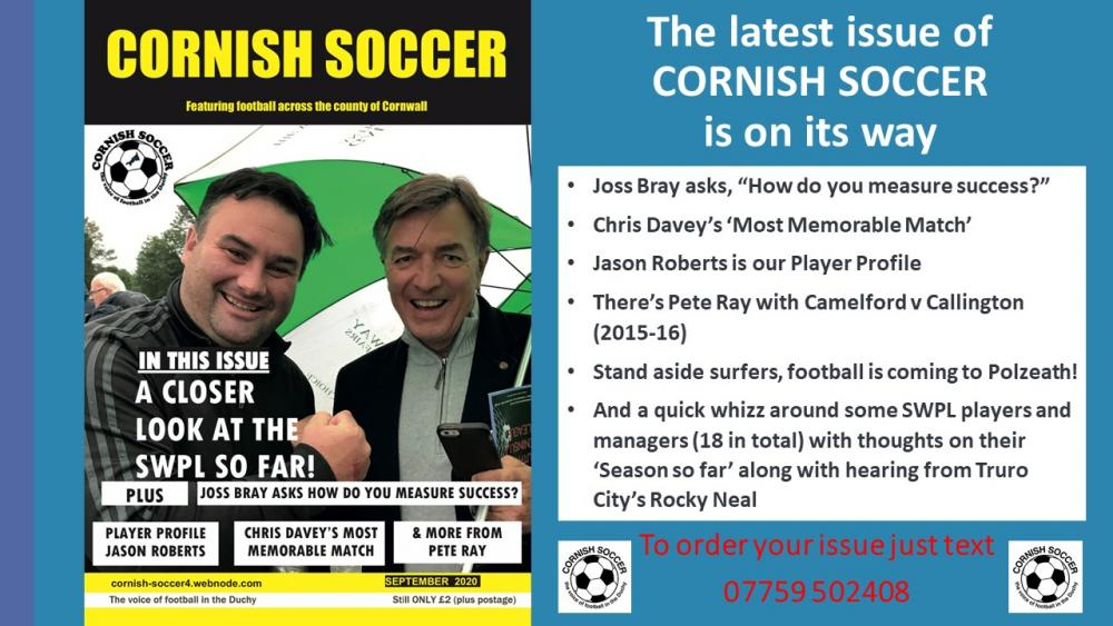 The latest issue of CORNISH SOCCER is available.jpg