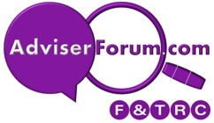 AdviserForum.com (beta)