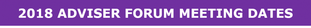 2018 ADVISER FORUM.png