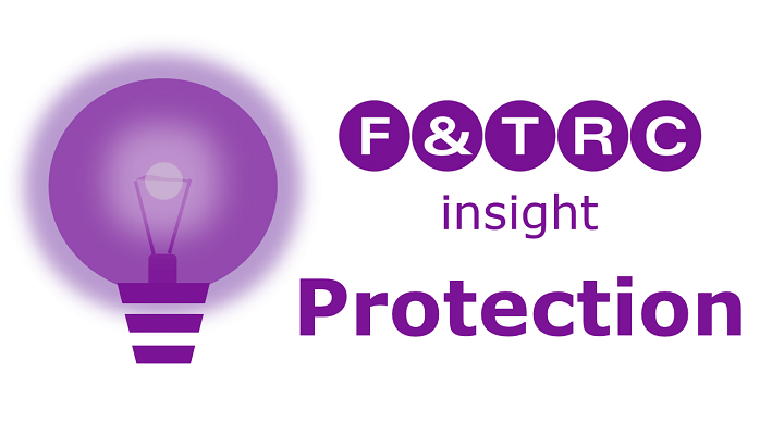 FTRC insight protection (linkedin).png
