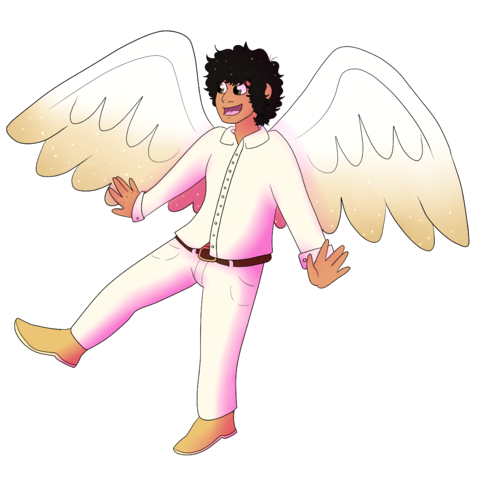 an angel wrow.png