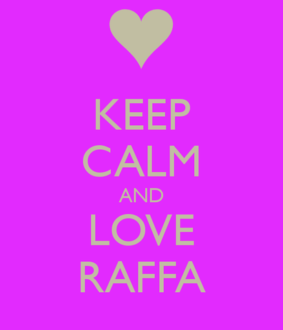 keep-calm-and-love-raffa-35.thumb.jpg.2e