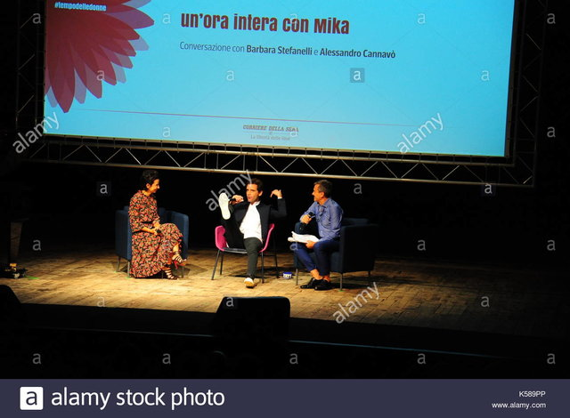 milan-08092017-fourth-edition-of-womens-time-three-days-of-meetings-K589PP.thumb.jpg.27b859c7eb382dd920b712366f9a8cfb.jpg