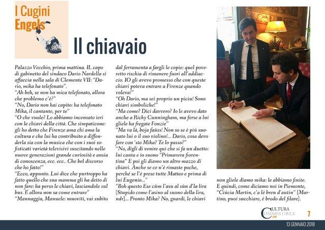 Cultura_Commestibile_245-p_7.thumb.jpg.0984ea011cabbc02ae6ed3ad1e0657b1.jpg