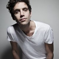 Miguel Sebert || MIKA Fan